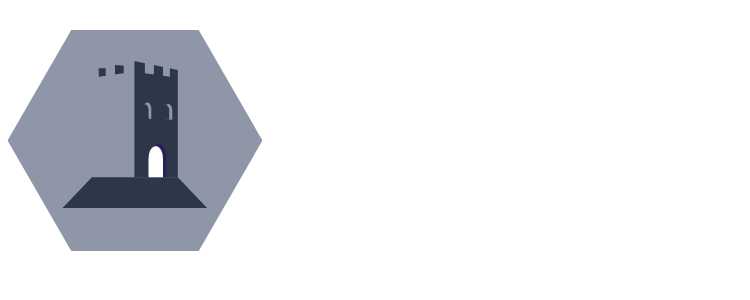Castellor Boutique B&B